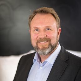 Mattias_Sörensen_CEO