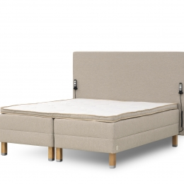 YouBed_Continental_Beige