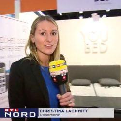RTL - nyheter och press