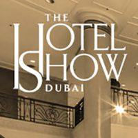 Dubai_hotel_show2