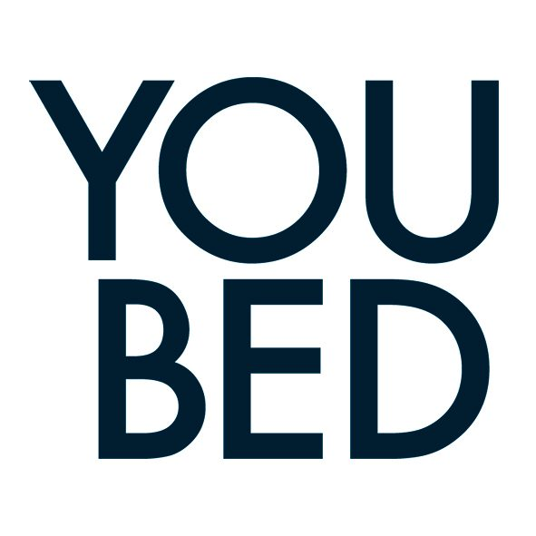 YouBed