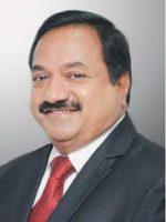 Manoj Mathew_TajBangalore GM