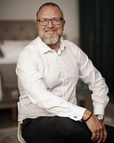 YouBed CEO_MattiasSorensen3